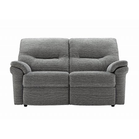 G Plan Upholstery - Washington 2 Seater Sofa