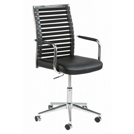 The Smith Collection - Phoenix Office Chair