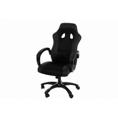 The Smith Collection - Race Office Chair