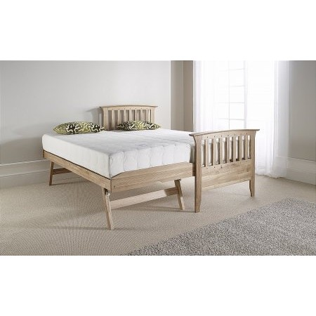 Relyon - New England Guest Bed