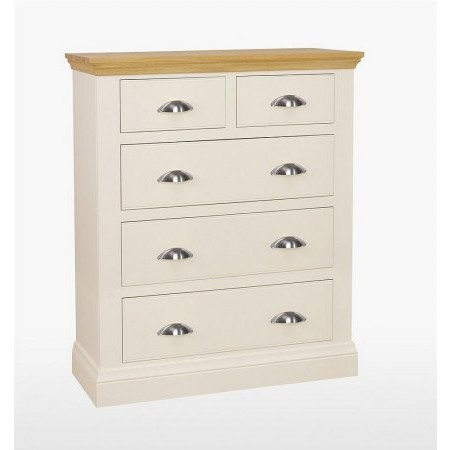 TCH - Coelo Chest of 7 Drawers