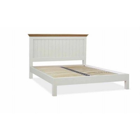 TCH - Coelo Panel Bed