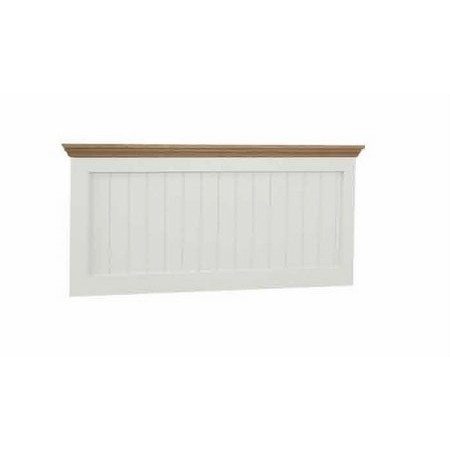 TCH - Coelo Panel Headboard