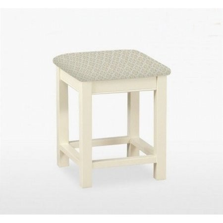 TCH - Coelo Bedroom Stool