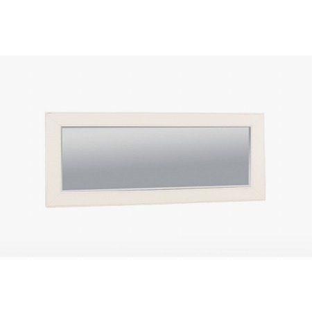 TCH - Coelo Large Wall Mirror