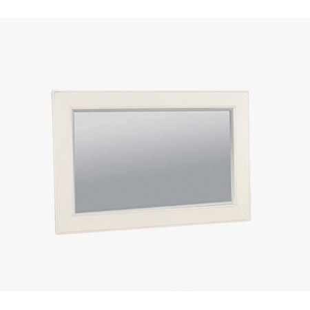 TCH - Coelo Medium Wall Mirror