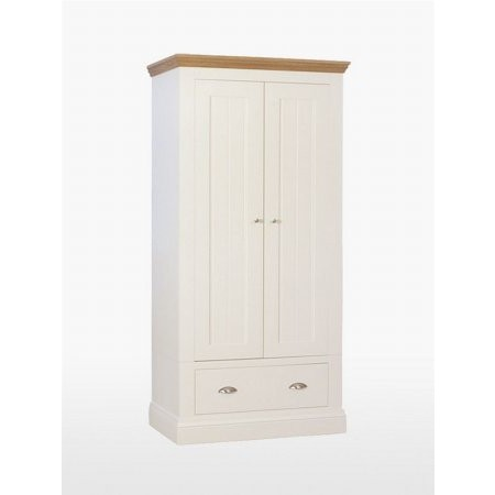 TCH - Coelo Narrow Ladies Wardrobe