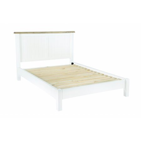 The Smith Collection - Lulworth Bedframe
