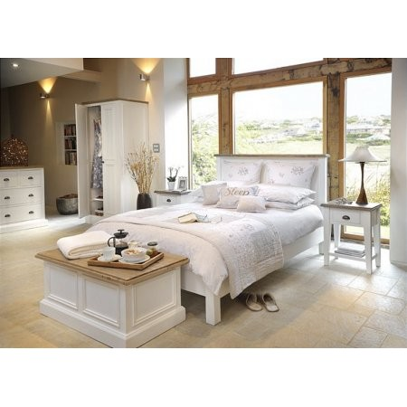 The Smith Collection - Lulworth Bedroom