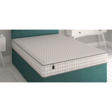 Salus - Contempo V1000 Classic Mattress