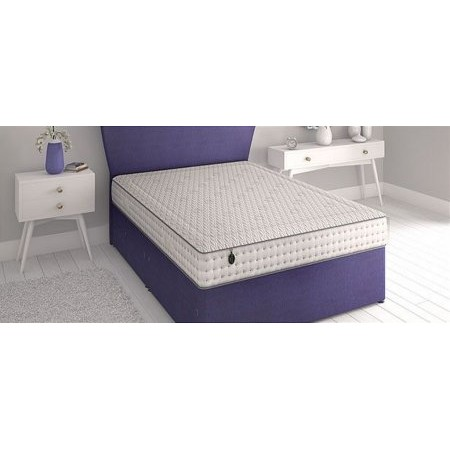Salus - Contempo V1200 Mattress