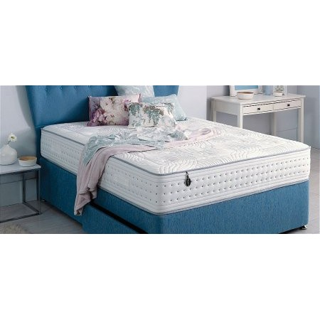 Salus - Contempo V1500 Mattress