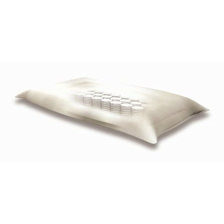 Hypnos - Pocket Spring Reactive Pillow