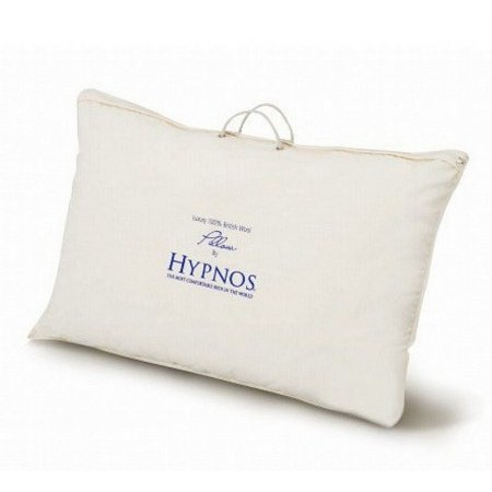 Hypnos - Wool Pillow