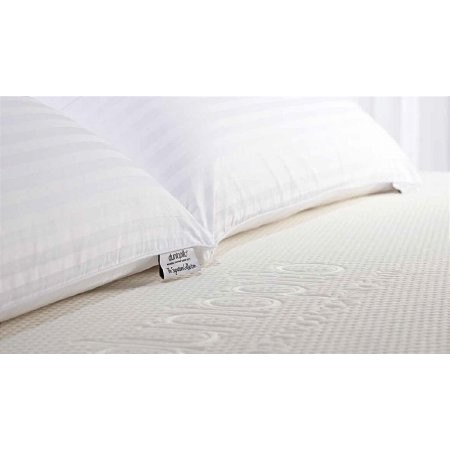 Dunlopillo - Serenity Deluxe  plus Super Comfort Pillows