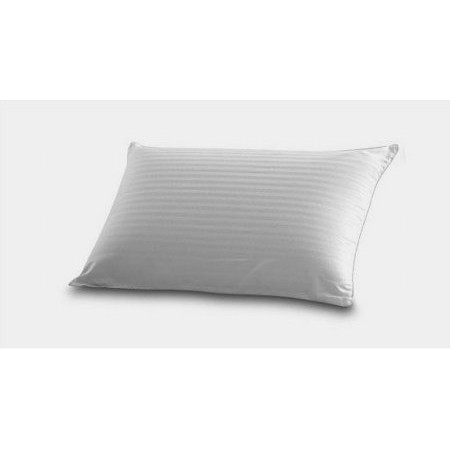 Dunlopillo - Serenity Deluxe Pillow