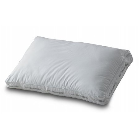 Dunlopillo - Celeste Firm Pillow