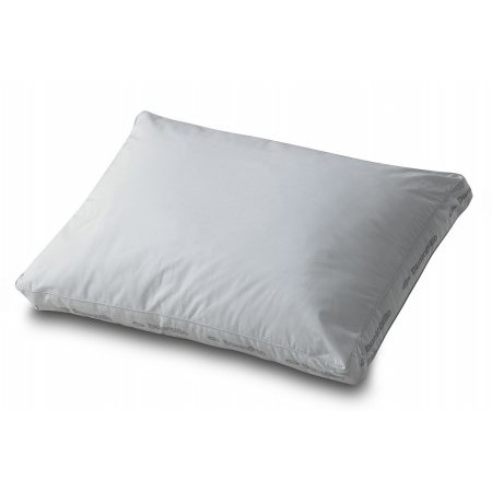Dunlopillo - Celeste Medium Pillow