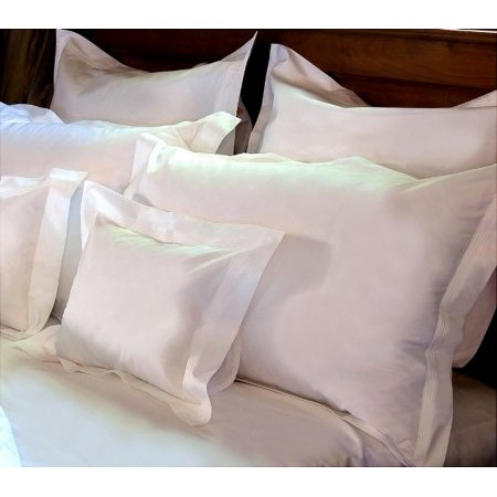 Peter Reed - Signature Cords Pillow Cases