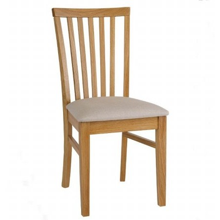 TCH - Windsor Olivia Chair