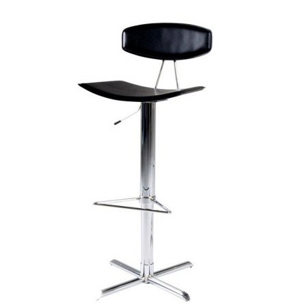 Actona - Blaise Bar Stool