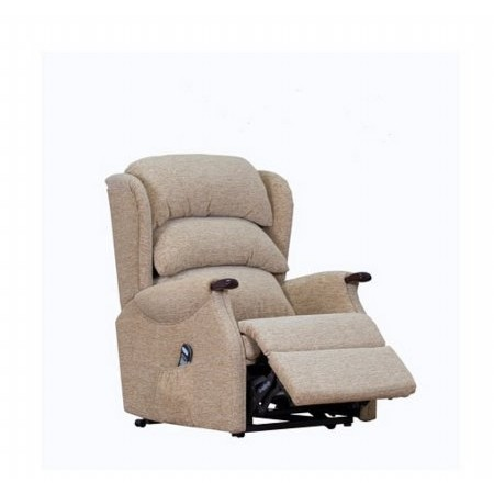 Celebrity - Westbury Low Profile Recliner