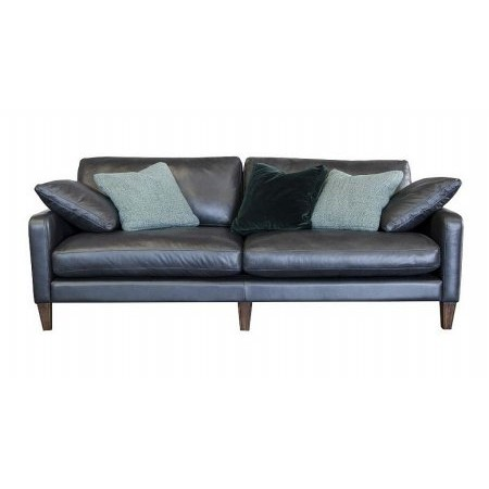 Alexander And James - Hoxton Maxi Sofa