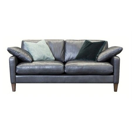 Alexander And James - Midi Sofa Midi Sofa
