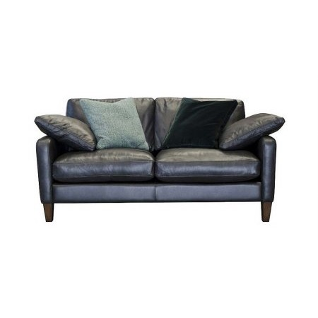 Alexander And James - Hoxton Small Sofa