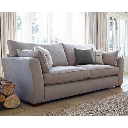 Westbridge Furniture - Maxwell Large Sofa