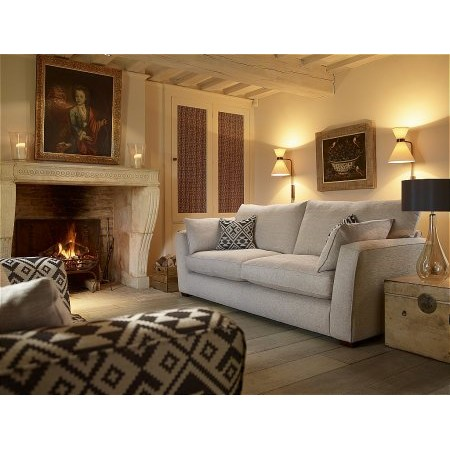 Westbridge Furniture - Maxwell Standard Sofa
