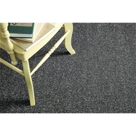 Flooring One - Boundless Carpet