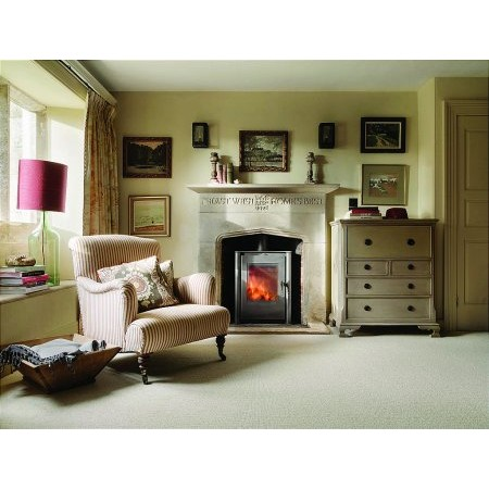 Flooring One - Cheviot Tweed Carpet