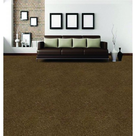 Flooring One - Delectable Carpet
