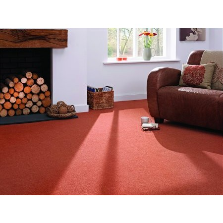 Flooring One - Foinavon Carpet