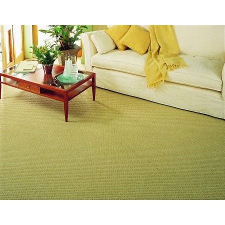 Flooring One - Impulse Carpet