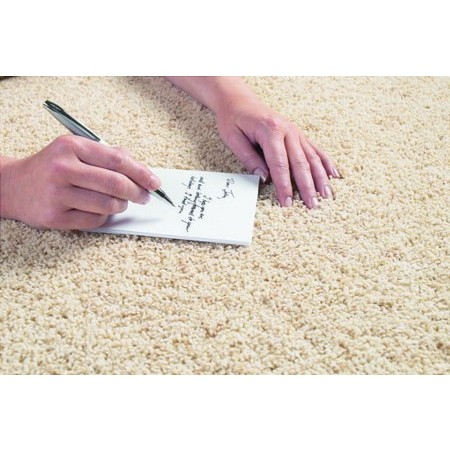Flooring One - Temptress Carpet