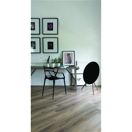Flooring One - Timeless Collection Vinyl Flooring
