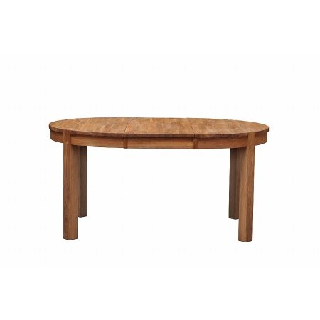 The Smith Collection - Royal Oak Round Dining Table