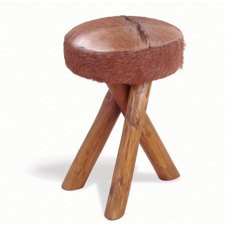 Eclectic - Kynance Bar Stool