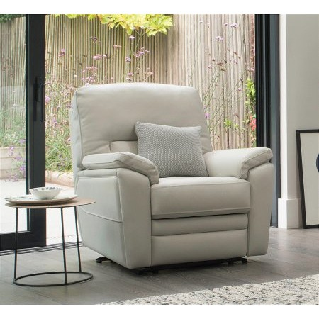 Parker Knoll - Hampton Recliner Chair