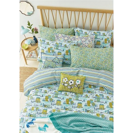 Bedeck - Parade Bedding