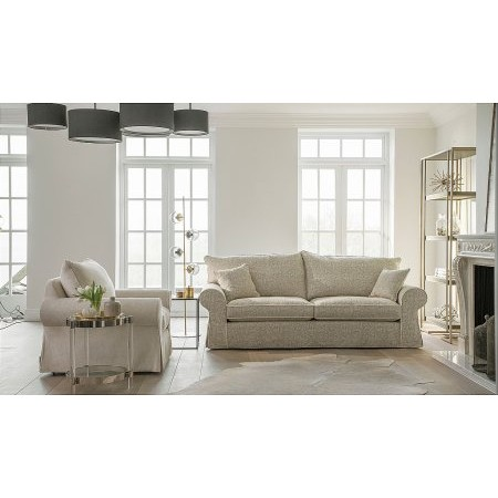 Collins And Hayes - Lavinia Large Sofa
