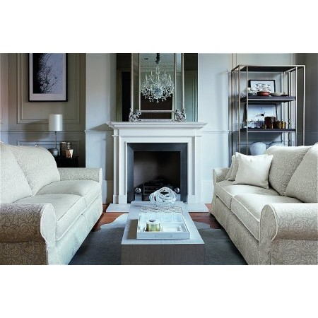 Collins And Hayes - Lavinia Large Sofas
