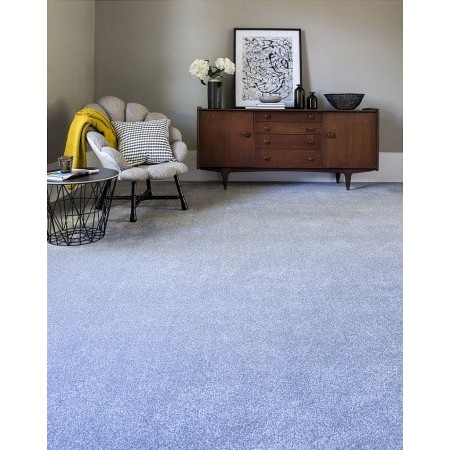 Flooring One - Abbey Twist Carpet
