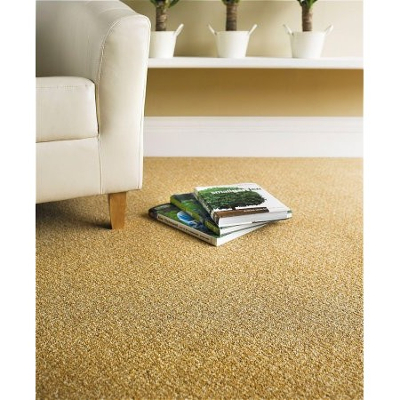 Flooring One - Amarillo Carpet