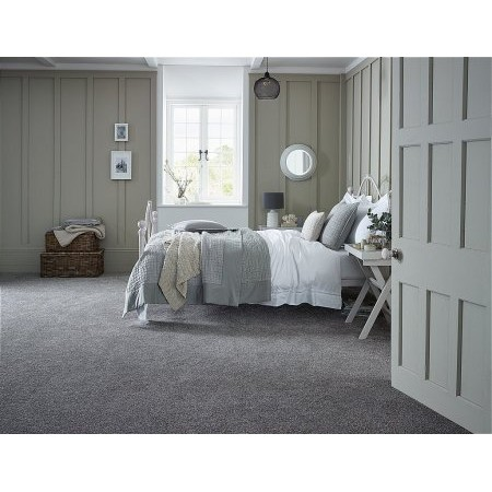 Flooring One - Caithness Carpet