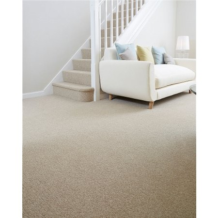 Flooring One - Cambrian Heathers Carpet
