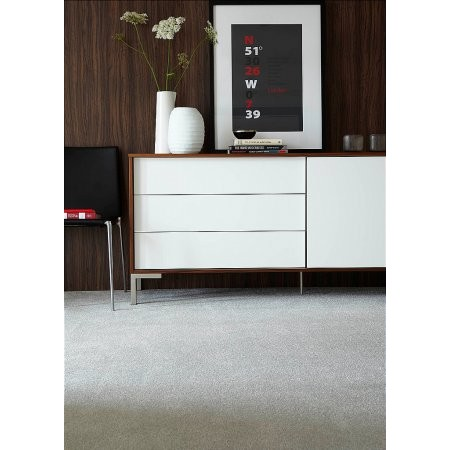 Flooring One - Cheswick Deluxe Carpet