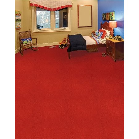 Flooring One - Columbia Carpet